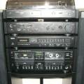 S4000 komplett